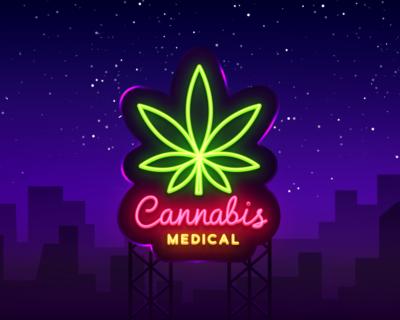 The Ultimate Guide to Getting Medical Marijuana