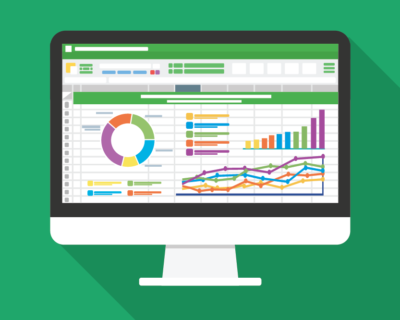 Master the Excel 2019 Essentials