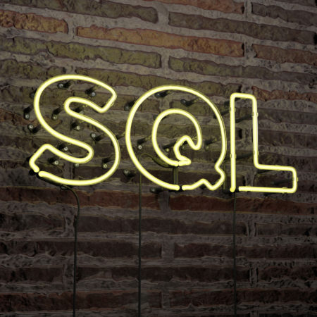 An Introduction to SQL (Structured Query Language)