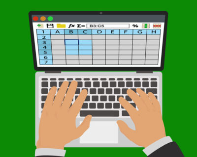 18 Must-Know Functions in Microsoft Excel