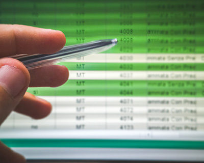 The Essentials on Creating Pivot Tables with Microsoft Excel 2013
